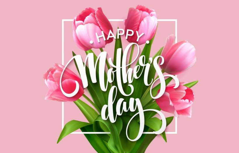 Mothers-day-2018_Blog-Banner_Generic-1024x659
